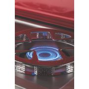 Gladiator™ Series FyreChampion™ 3-IN-1 Propane Stove image 3