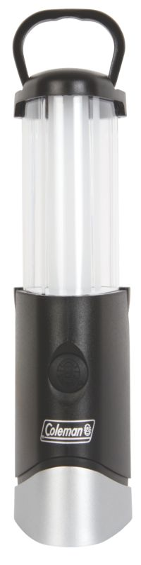 MicroPacker™ 100L LED Lantern