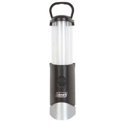 MicroPacker™ 100L LED Lantern