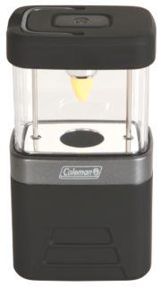 Pack-Away® 105L LED Mini Lantern
