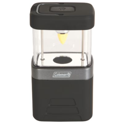 Pack-Away® 105L LED Mini Lantern