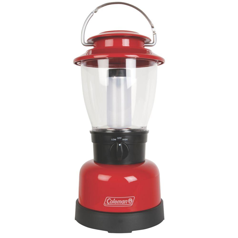 Classic 400L LED Lantern