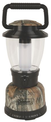 CPX® 6 Rugged 400L LED Lantern - Realtree Xtra™