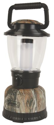 CPX® 6 Rugged 400L LED Lantern - Realtree Xtra™ Camo