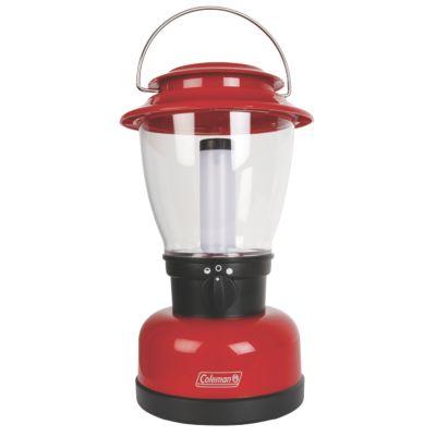 CPX® 6 Classic XL 700L LED Lantern