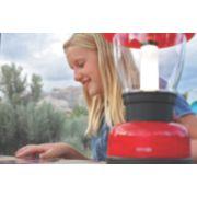 CPX® 6 Classic XL 700L LED Lantern image 2