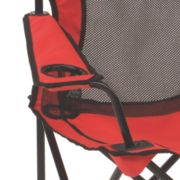 Broadband™ Mesh Quad Chair image 4