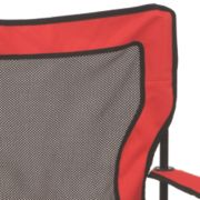 Broadband™ Mesh Quad Chair image 5
