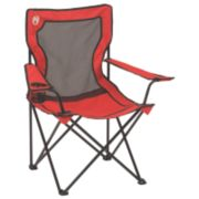 Broadband™ Mesh Quad Chair image 1