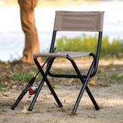 Woodsman™ II Chair image 2