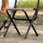 Woodsman™ II Chair image 3