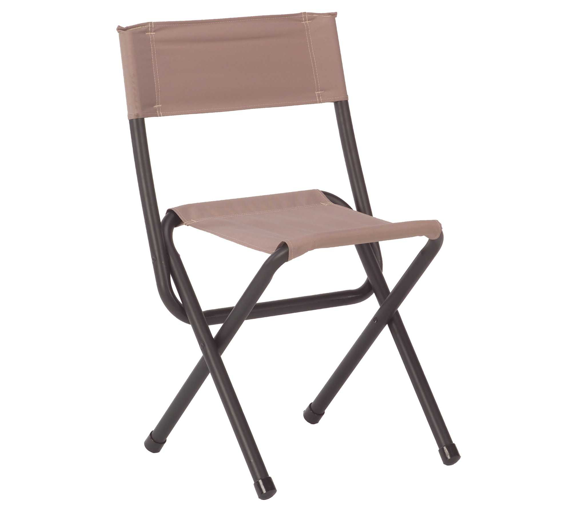Woodsman™ II Chair USA