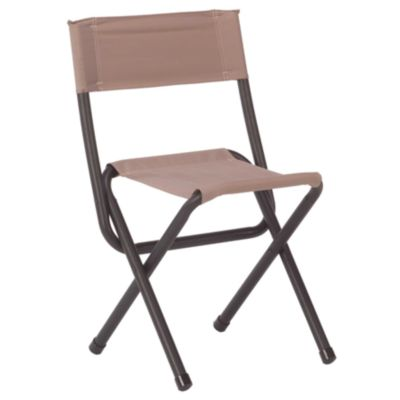 Woodsman™ II Chair