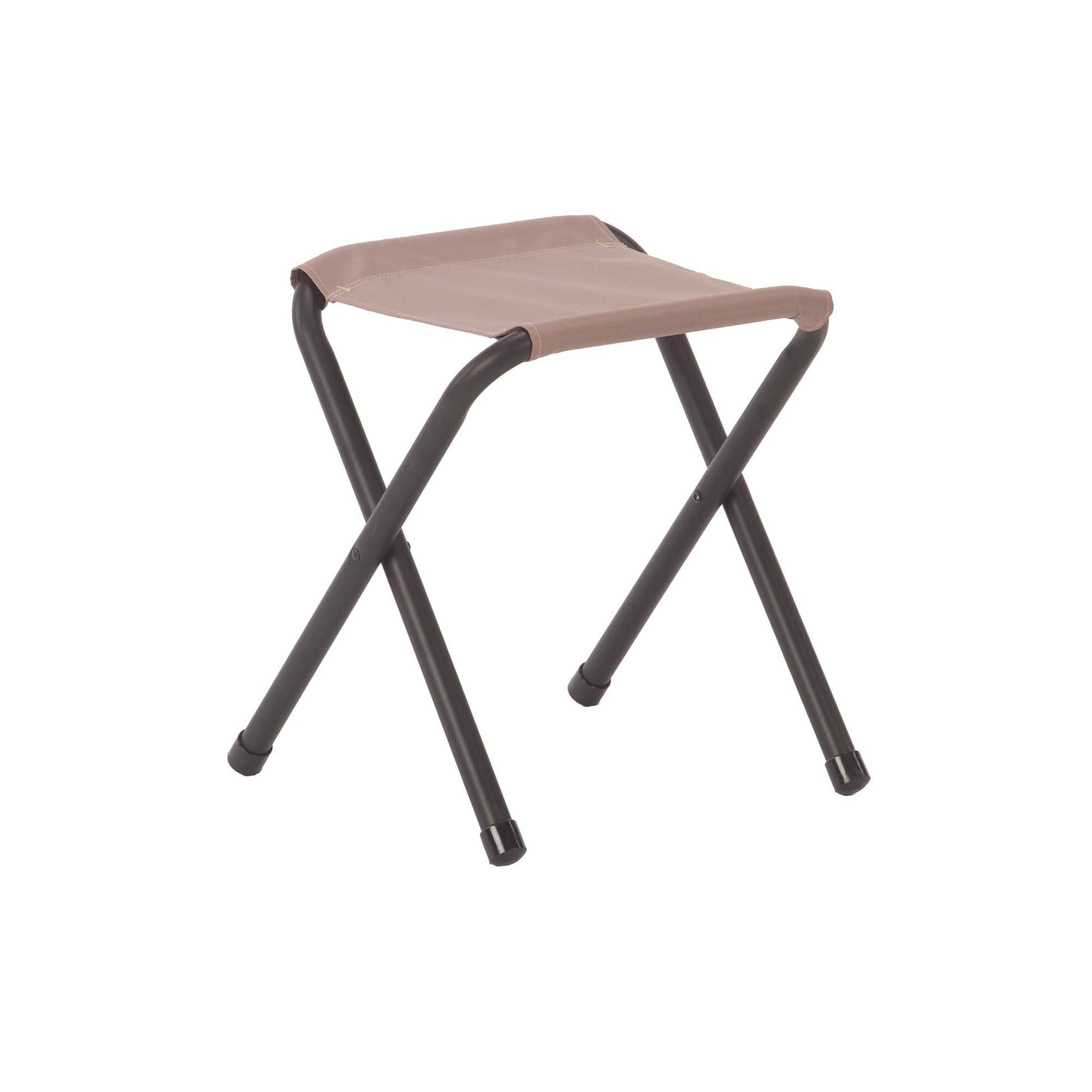 Marvelous Rambler Ii Stool Coleman Ocoug Best Dining Table And Chair Ideas Images Ocougorg