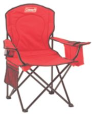 Cooler Quad Chair image 1