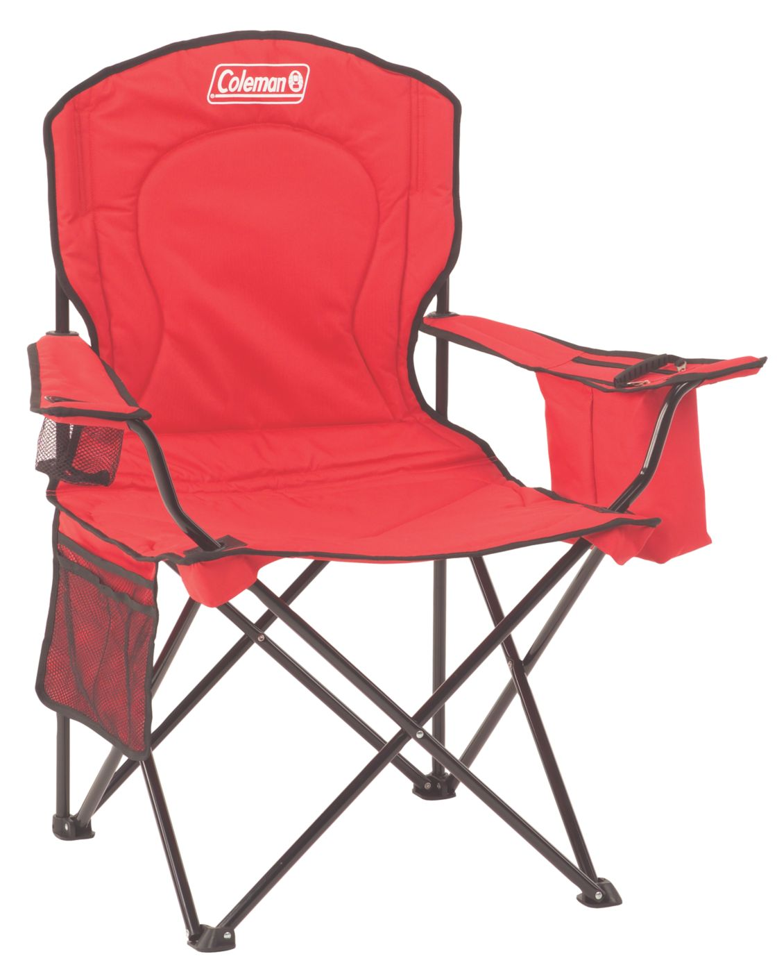 Merveilleux Cooler Quad Chair