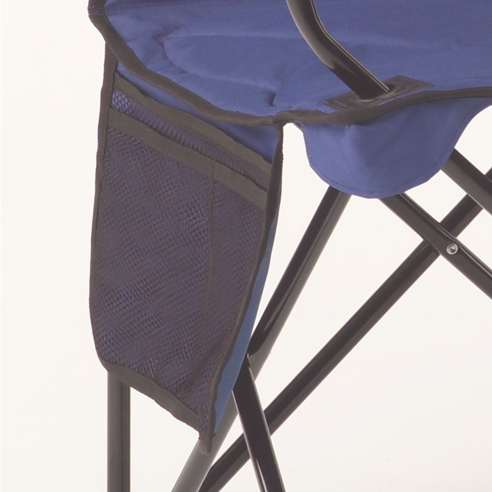 Surprising Cooler Quad Chair Coleman Evergreenethics Interior Chair Design Evergreenethicsorg