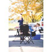 Cooler Quad Chair image 2