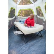 Airbed Cot - Twin image 9