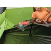 Pack-Away® Cot image 5