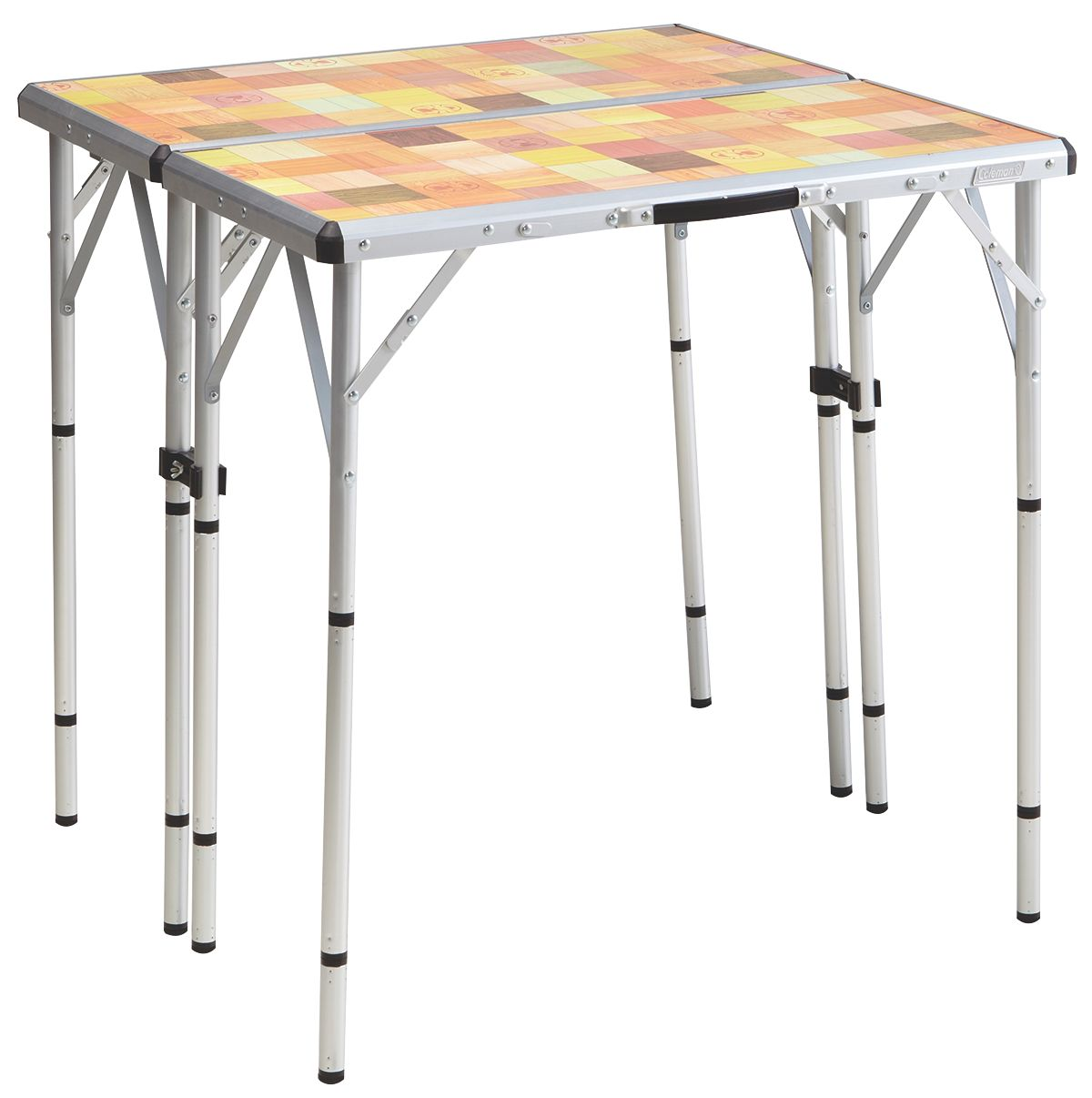 Pack Away® 4 In 1 Table