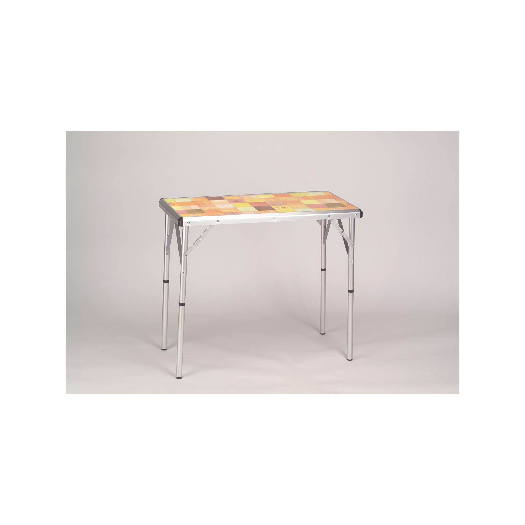 Pack-Away® 4-In-1 Table | Coleman
