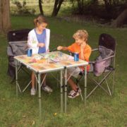 Pack-Away® 4-In-1 Table image 9