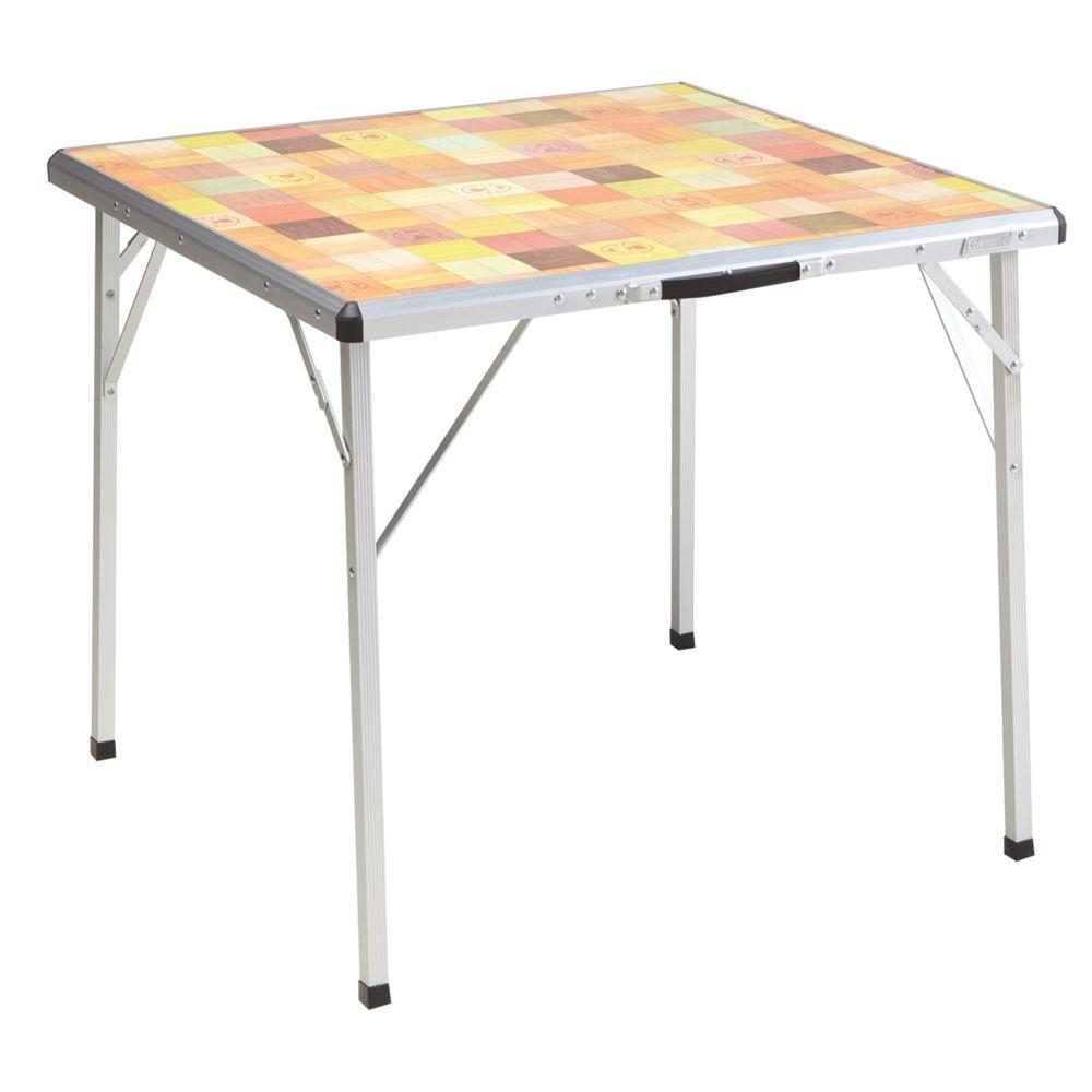 table pliante canada. Black Bedroom Furniture Sets. Home Design Ideas