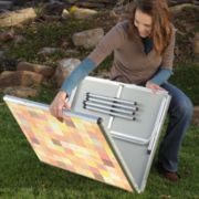 Pack-Away® Folding Table image 3