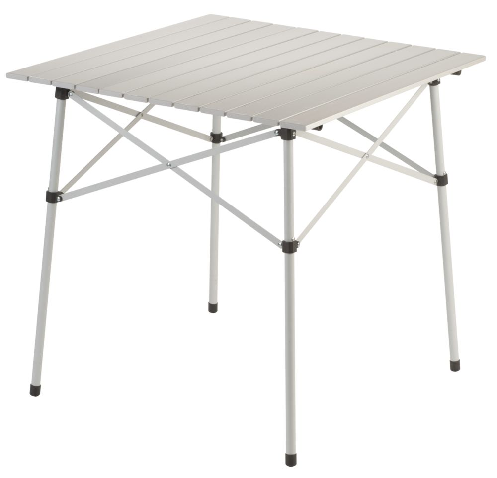 Compact Table
