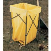 Folding camp stand image number 4