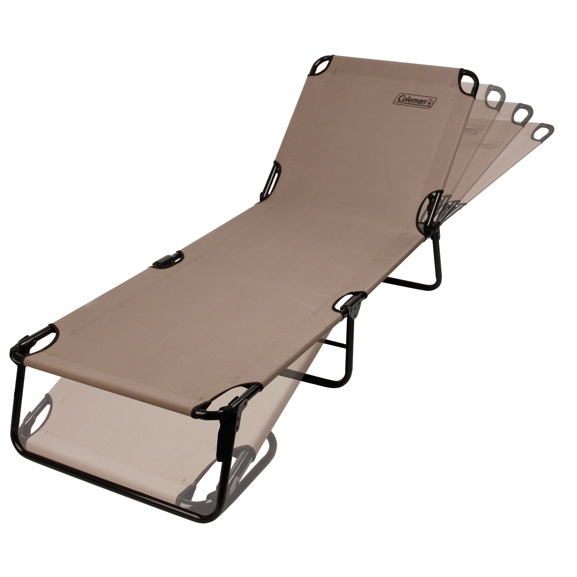 seayou products sun designer high en foldable loungers architonic chair dedon sail b folding chaise quality deck shade