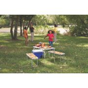 Pack-Away® Picnic Set image 2