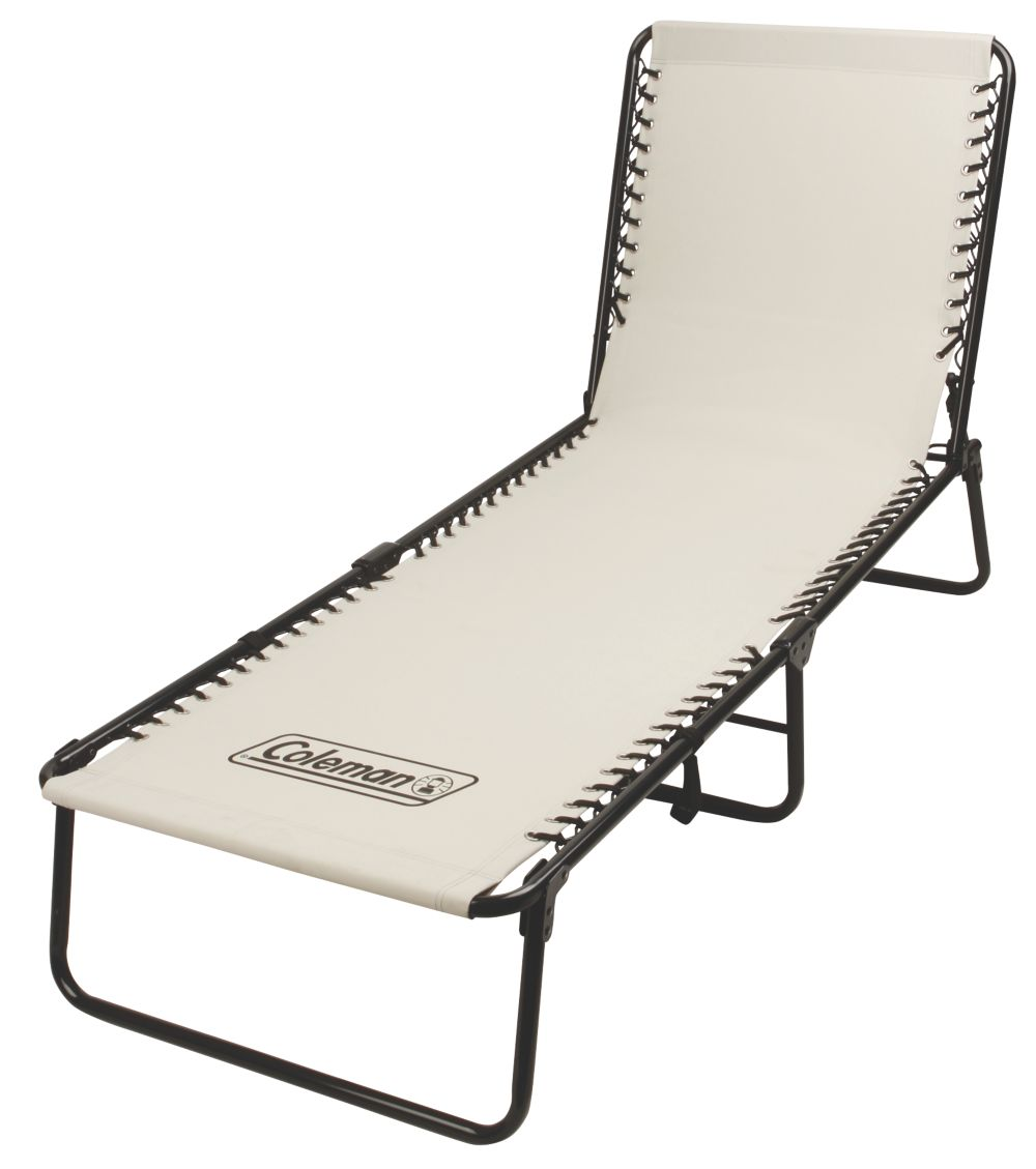 Converta™ Suspension Cot