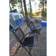 Comfortsmart™ Suspension Chair image 5