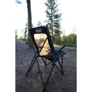 Comfortsmart™ Suspension Chair image 6