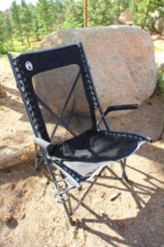 Comfortsmart™ Suspension Chair
