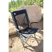 Comfortsmart™ Suspension Chair image 7