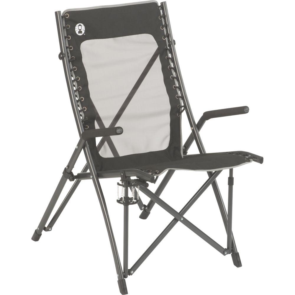 Comfortsmart™ Suspension Chair