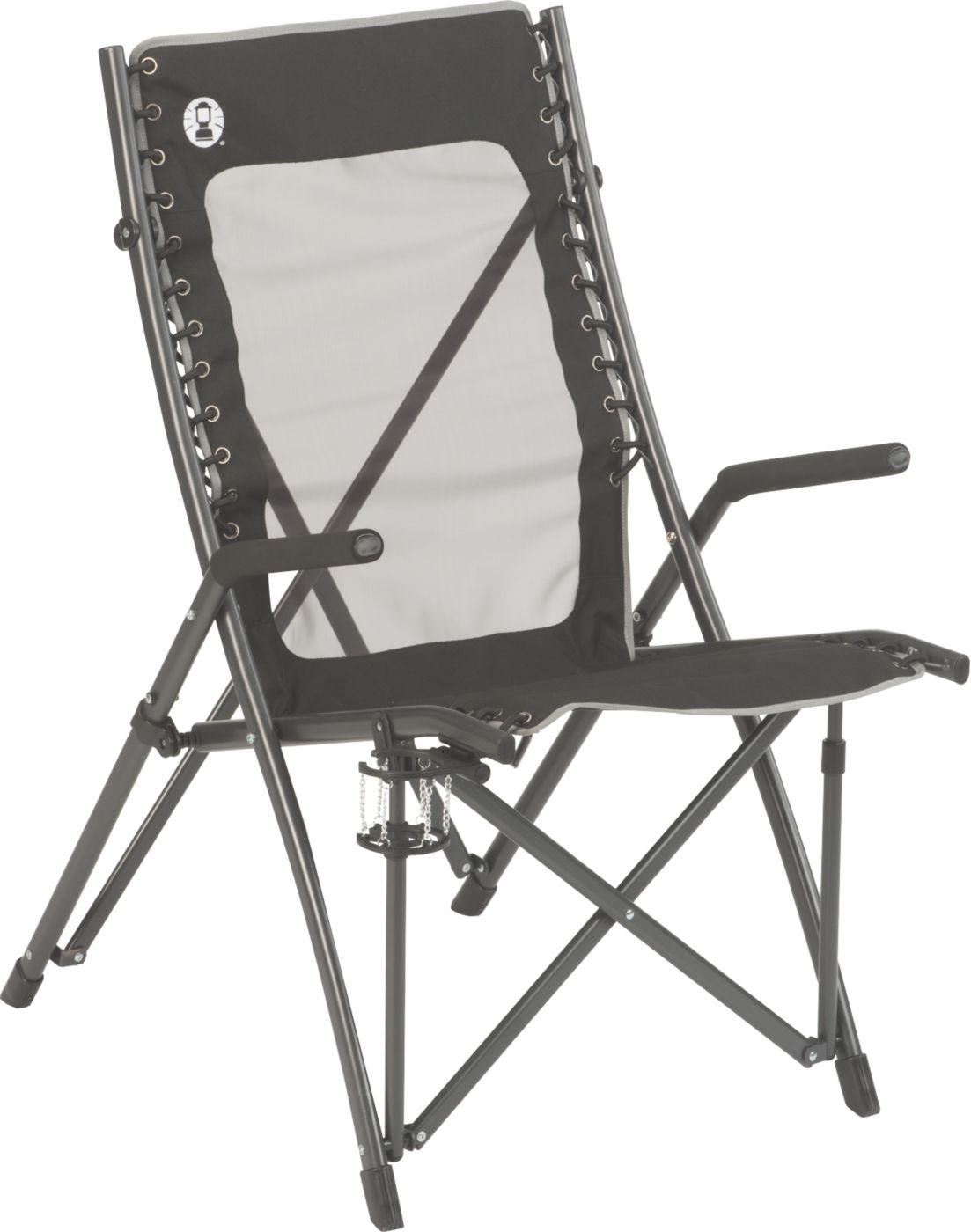 Genial Comfortsmart™ Suspension Chair