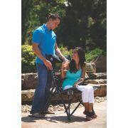 Comfortsmart™ Suspension Chair image 4