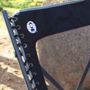 Comfortsmart™ Suspension Chair image 10