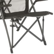 Comfortsmart™ Suspension Chair image 11