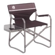 Aluminum Deck Chair image 1