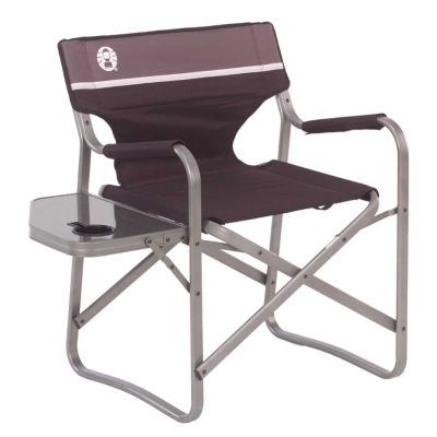 Outstanding Camping Folding Chairs Coleman Ocoug Best Dining Table And Chair Ideas Images Ocougorg