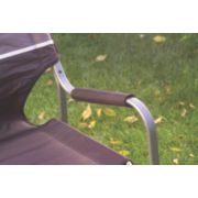 Aluminum Deck Chair image 4