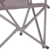 Patio Sling Chair image 5