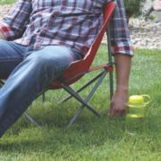 Kickback™ Chair image 3