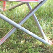 Kickback™ Chair image 4