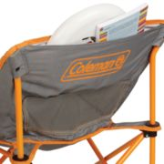 Kickback™ Breeze Chair image 6
